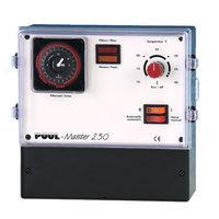 Блок управления фильтрацией Pool-Master-230