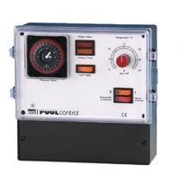 Блок управления фильтрацией РС-230-ES