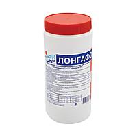 «ЛОНГАФОР» таблетки 20 г