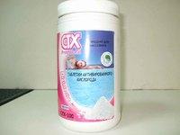 СТХ-100 Активированный кислород в таблетках 100 г