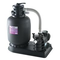 Фильтровальная установка Hayward PowerLine D401, 6 куб.м/ч (81070)