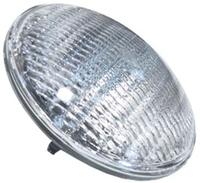 Лампа Галогеновая PAR56 Light Buld Standart (HT)