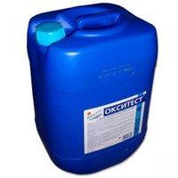 «ОКСИТЕСТ» жидкий кислород