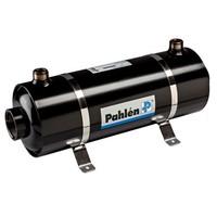 Теплообменник нерж.сталь Pahlen Hi-Flow 13 кВт горизонтальный